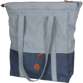 Elkline Baggy Borsa, blue-denim